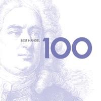 Handel - Ariodante - 'Scherza infida'