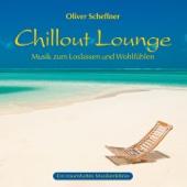 Chillout-Lounge (Musik zum Loslassen und Wohlfühlen)