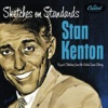 Over The Rainbow  - Stan Kenton