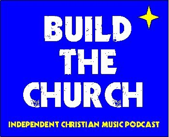 Build the Church