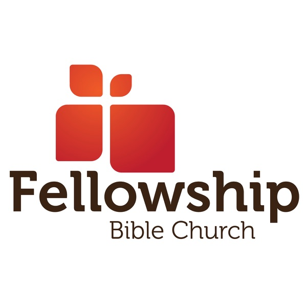 Fellowship Bible Church Podcast