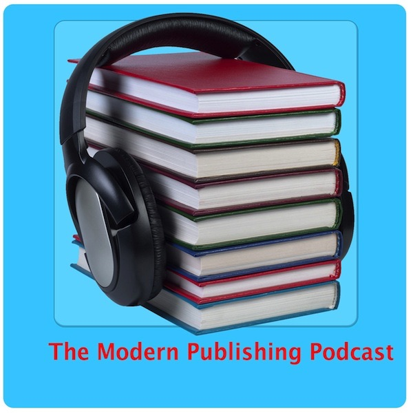 The Modern Publishing Podcast