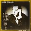 Jazz on Air, Cole Porter