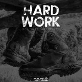 Hard Work: Motivational Speech