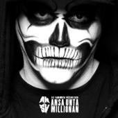 Ansa unta Millionan (Deluxe Version)