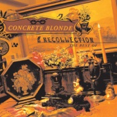 Joey - Concrete Blonde