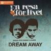 Dream Away - Single, Eagle-Eye Cherry & Darin