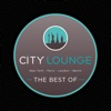 City Lounge - The Best Of