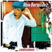 Antes (Salsa Version)