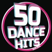 50 Dance Hits 2014