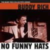 Someday My Prince Will Come - Buddy Rich