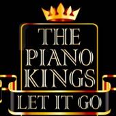 Let It Go (Deluxe Piano Interpretation) - The Piano Kings