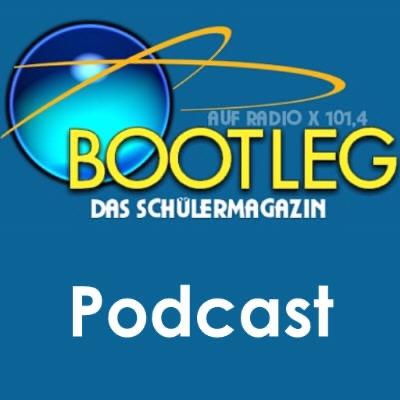 Bootleg - Das Stadtschülermagazin