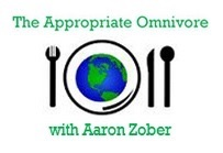 The Appropriate Omnivore with Aaron Zober