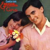 Canta con Enrique y Ana