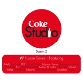 Coke Studio Fusion Series - Season 2 - Various Artists
