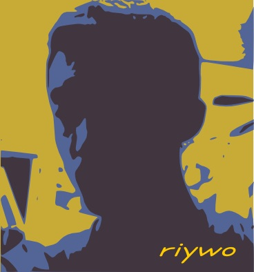 riywo's Podcast