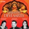 Greatest Devi Aartis
