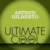 My Foolish Heart - Astrud Gilberto