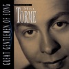 I Hadn't Anyone Till You - Mel Torme