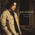 Joe Nichols The Shape I`m In