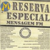 Mágoa de Boiadeiro (feat: Daniel)