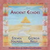 Ancient Echoes (Bonus Version) [Remastered]