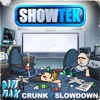 Crunk / Slow Down - Single