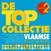 Various Artists - Radio 2 De Topcollectie Vlaamse Klassiekers artwork