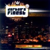 Durbans Finest