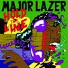 Hold the Line (feat. Mr. Lex & Santigold) [Radio Edit] - Single, Major Lazer