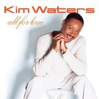 Kim Waters - Happy Feeling