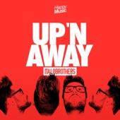 Up N Away - EP