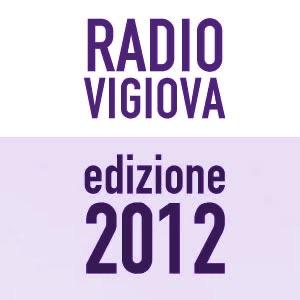 Radio Vigiova 2011-2012
