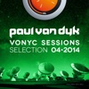 Vonyc Sessions Selection 2014-04
