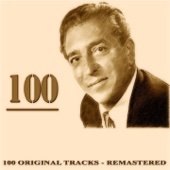 100 (Original Tracks Remastered)