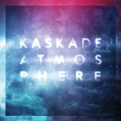 Atmosphere (Deluxe Version)