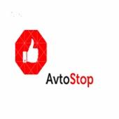 Avtostop - PRoMete & Sailor