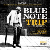 Blue Note Trip 7: Birds / Beats