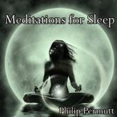 Relaxing Meditation