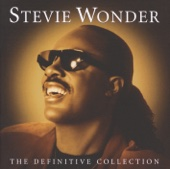 Stevie Wonder - Master Blaster (Jammin') artwork