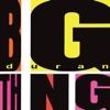 Big Thing (Deluxe Edition), Duran Duran