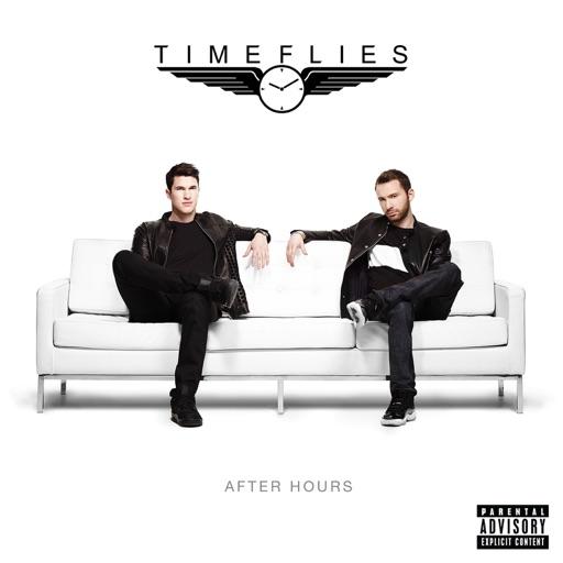 Timeflies - Monsters (feat. Katie Sky)