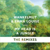 My Head Is a Jungle (The Remixes)