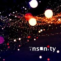 INSANITY - Paradise (Remix)
