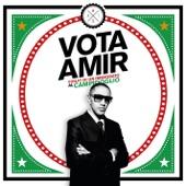 Vota Amir - Single