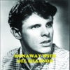 Runaway with Del Shannon, Del Shannon
