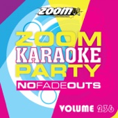 Sexbomb (Live) [Karaoke Version] [Originally Performed By Tom Jones]
