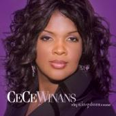 Thy Kingdom Come - CeCe Winans