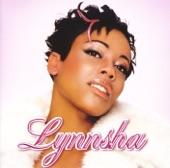Lynnsha